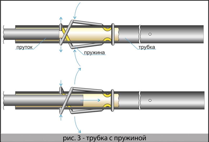 ris-3.jpg