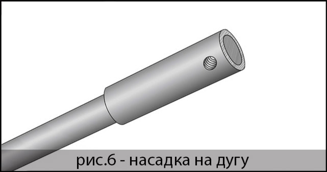 ris-6.jpg